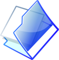 File-initial-icon.png