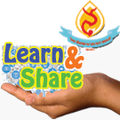 Learnnshare-icon.png